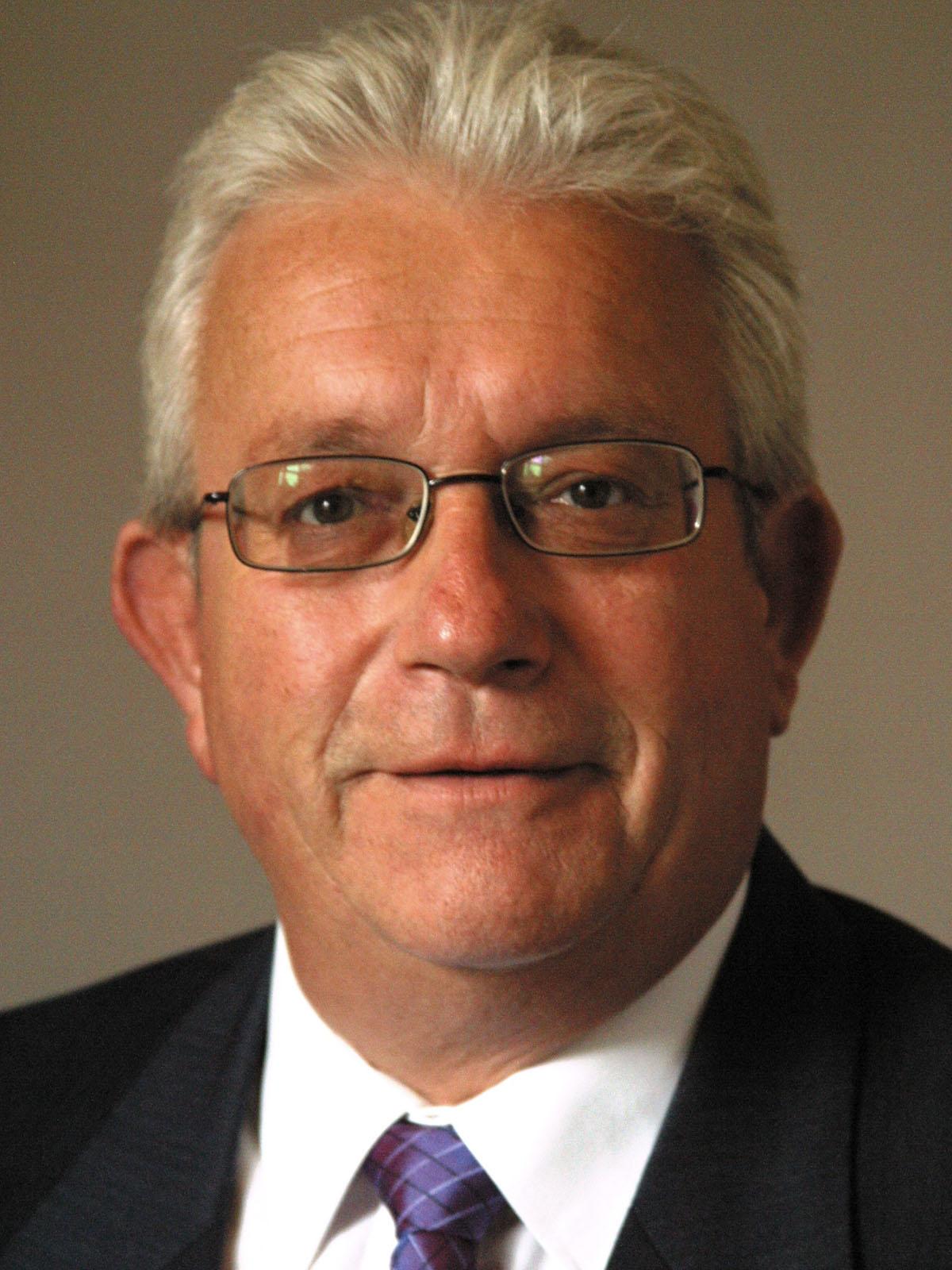 Alasdair Hartley - Financial Adviser, XL Independent Financial Advice