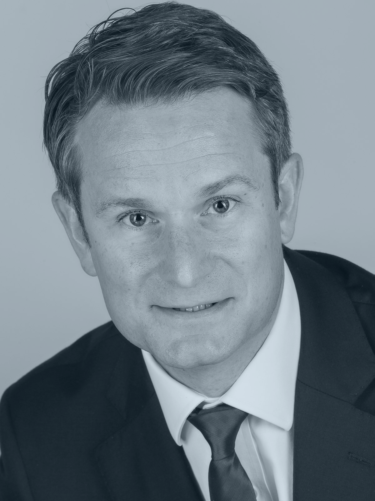 Rob Marek - Chartered Financial Planner, XL IFA