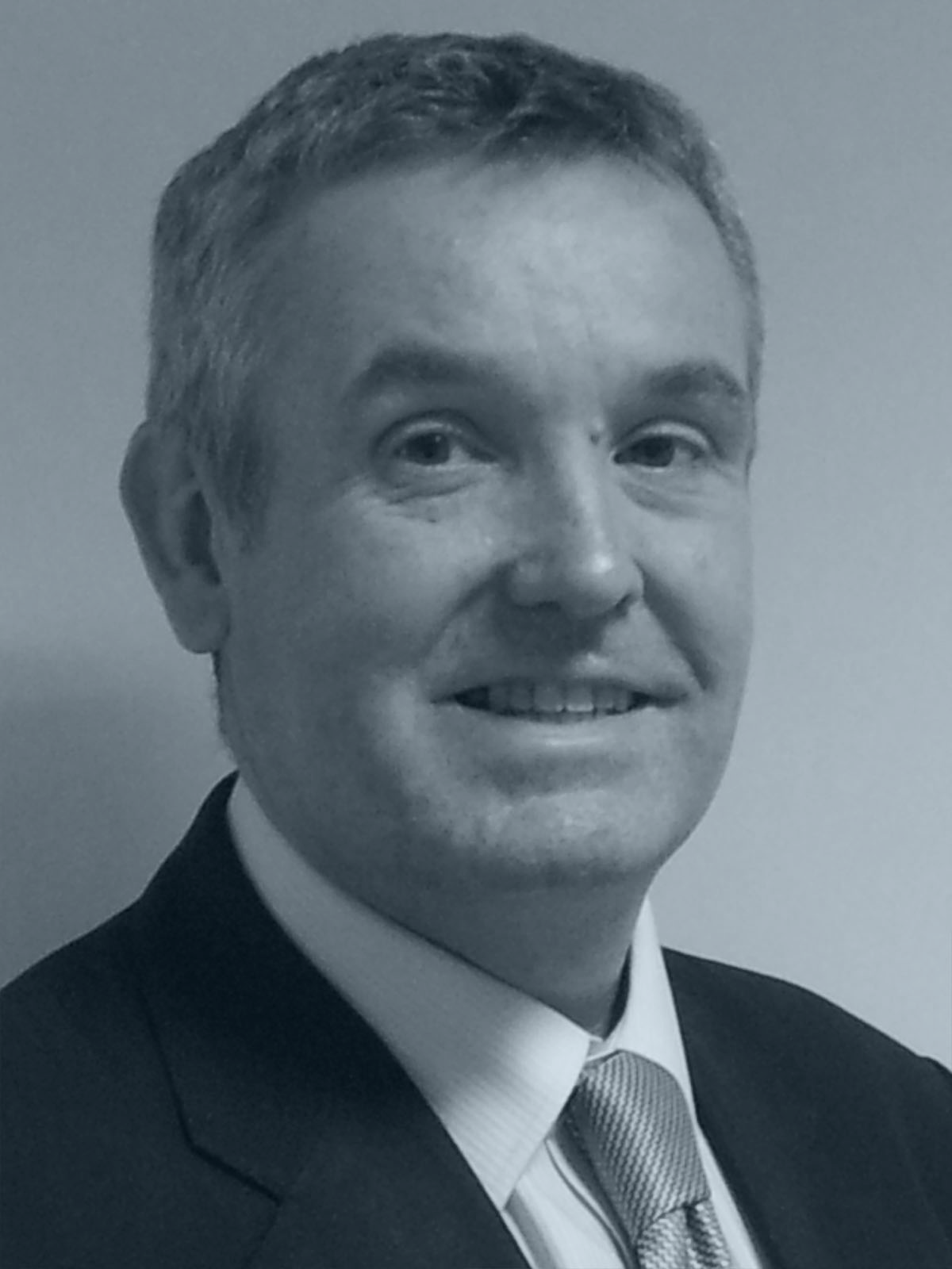 Steve Bloomfield - Director, XL Independent Financial Advice